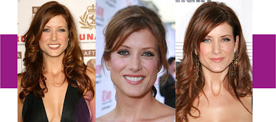 Kate1 Fazendo a: Kate Walsh