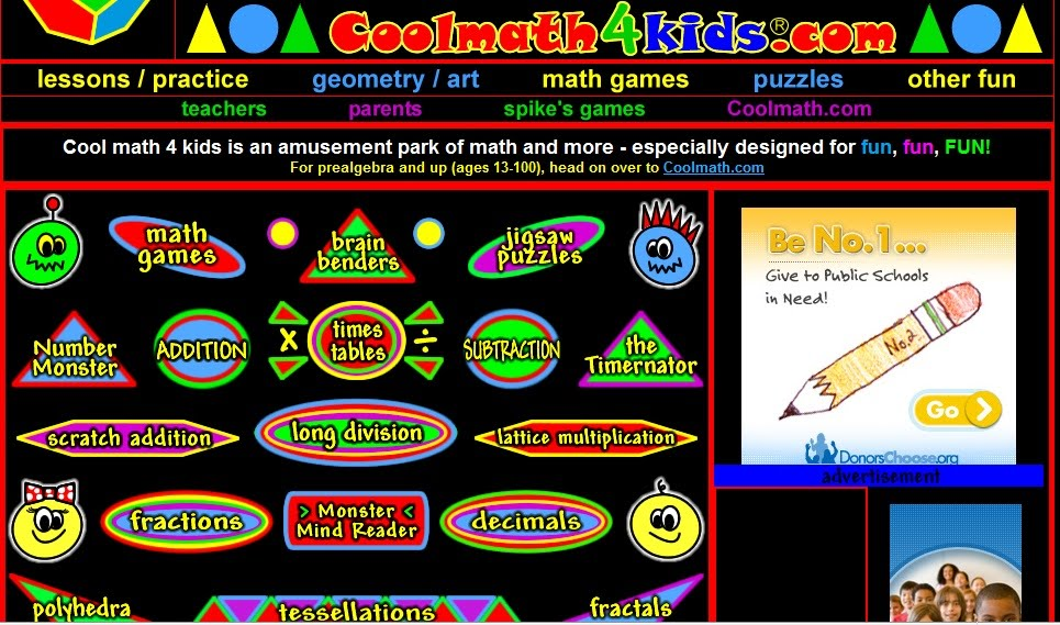 2 player cool math games online
