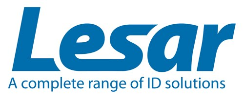 Lesar UK - Providing ID and Security