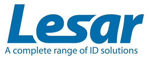 Lesar UK - Providing ID and Security