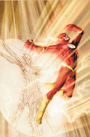 Flash #15