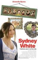 Sydney White movie, Sydney White film, Sydney White poster, Sydney White gambar, Sydney White picture