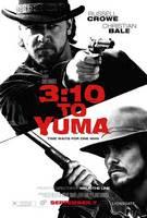 3:10 to Yuma movie,3:10 to Yuma film,3:10 to Yuma poster, gambar 3:10 to Yuma,3:10 to Yuma picture