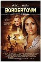 Bordertown movie,Bordertown film, poster Bordertown, gambar Bordertown, Bordertown picture