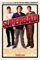 Superbad movie,Superbad film,Superbad poster , gambar Superbad, Superbad picture
