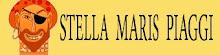 WEB STELLA MARIS PIAGGI
