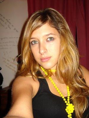 fotos chicas argentinas