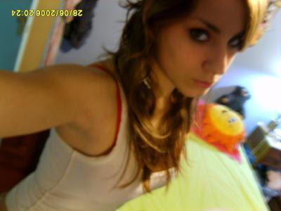 fotos chicas mujeres arequipeñas