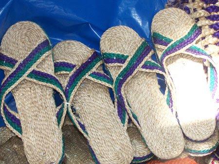 Handicrafts In Bangladesh