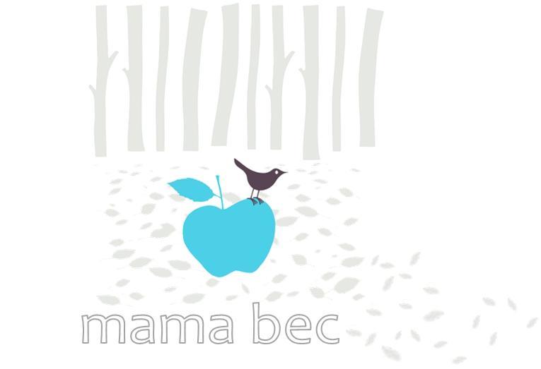 mamabec