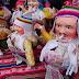 Santa Cruz: Las miniaturas y creencias fundan ilusiones en Alasita