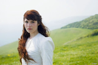 Tess of the d'Urbervilles BBC 2008 Normal_011