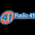 Radio CW 41 - San José