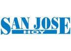 SAN JOSE HOY