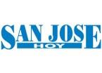 SAN JOSE HOY