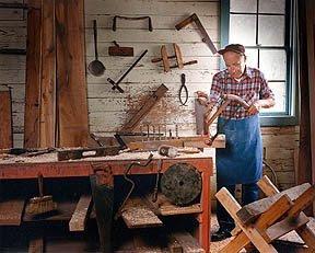 Old_Carpenter_Shop.bmp