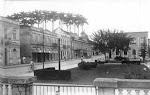 Joinville   antiga