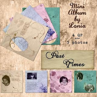 http://lonia-scrappe.blogspot.com/2009/06/mini-album-past-times.html