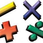 http://4.bp.blogspot.com/_TRHb91mfgkw/TD2pHwHBbpI/AAAAAAAAAHo/kopf3UONU7I/s320/matematika-150x150.jpg
