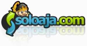 Ingat Solo Ingat Soloaja.com