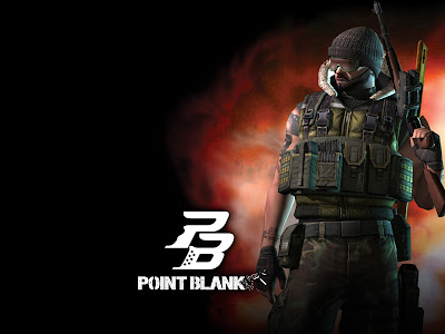 point blank game online. game online point blank
