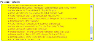 Download movie,single/album mp3,software full version,artikel,tutorial,blogspot,blogger,news atau berita indonesia