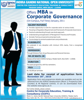 ignou mba assignment question papers june 2012 At ignoustudentzonein, download ignou bca question papers for previous year 2011,2012,2013,2014,2015, 2016 for january and december term end exam / tee.