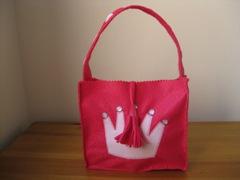 Princes's Bag