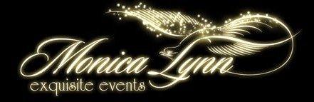 Monica Lynn Events