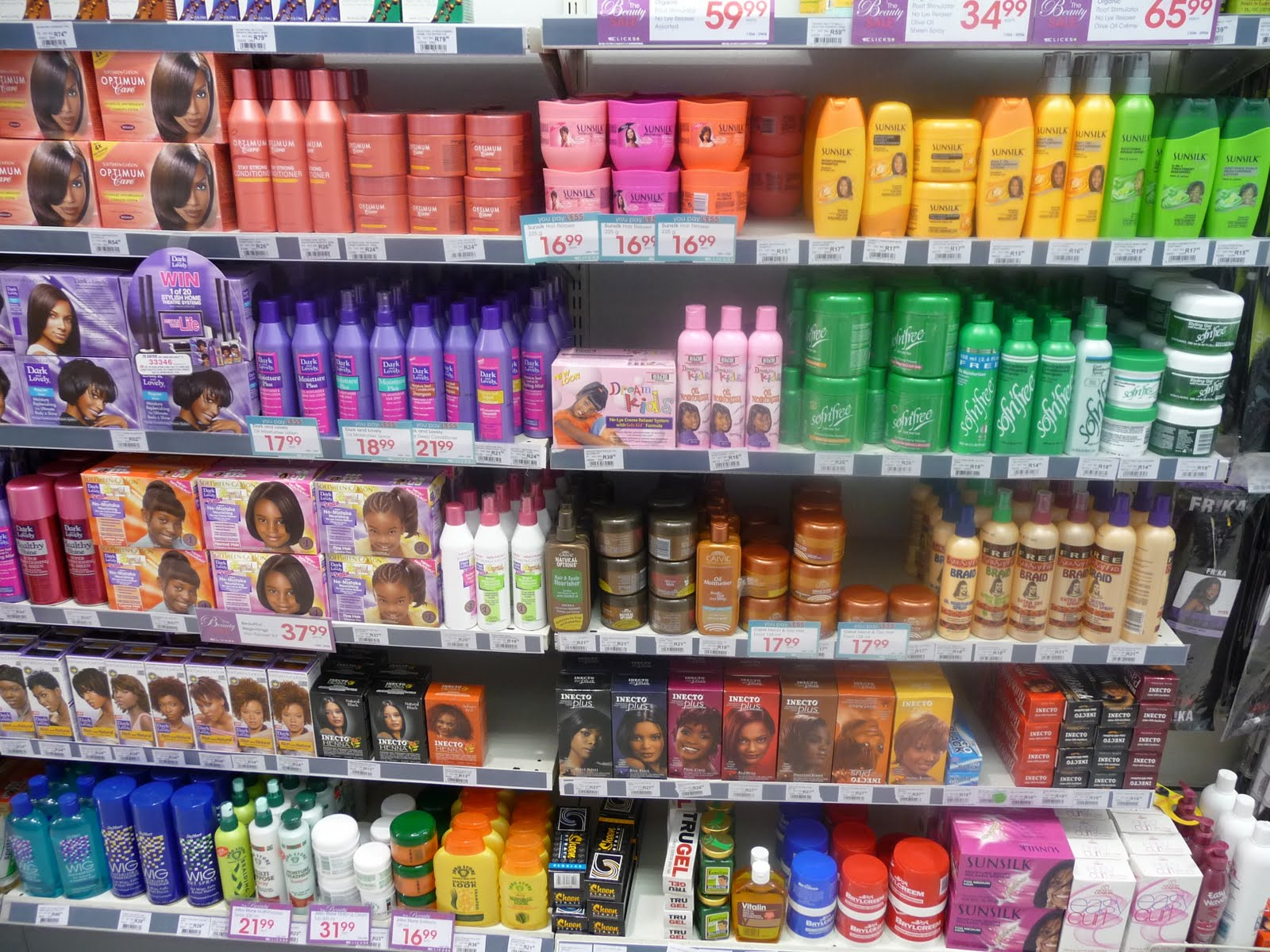 http://4.bp.blogspot.com/_TRc6VgXs31c/TGrtuTeW6WI/AAAAAAAAABI/ZX82c25Qdgw/s1600/black-hair-care-products-at-a-local-variety-store-in-rosebank-mall.jpg