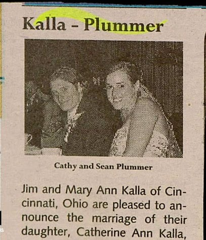 For More Unfortunate Name Combinations Click Here Engaged To Wed