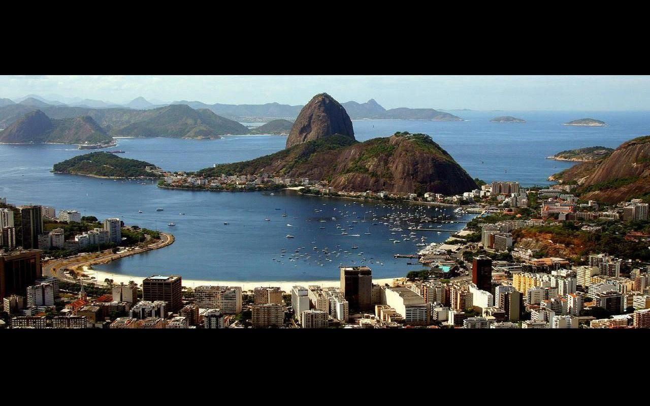 http://4.bp.blogspot.com/_TRodsnmN40M/THfTbNgGJpI/AAAAAAAAKGc/M_yxQI2nzcs/s1600/Papel-de-Parede-Cartao-postal-do-Rio-de-Janeiro_1280x800.jpg