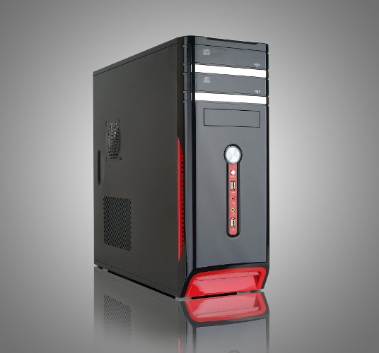 Laptops Notebooks HKC 9001D
