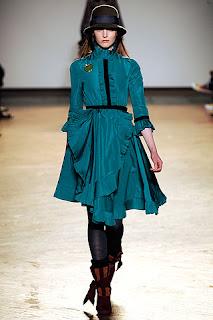 Marc Jacobs. Copyright Marcio Madeira for style.com
