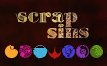 Scrap Sins
