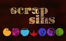 Scrap Sins