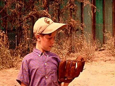 scotty-smalls-sandlot-killing-me-smalls2.jpg