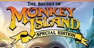 The Secret of Monkey Island SE Erfolge