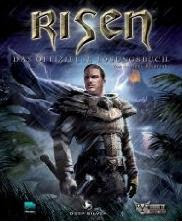 Risen Komplettlösung und Walkthrough