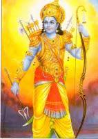 Sri Ram Raksha Stotra श्रीरामरक्षा स्तोत्र ...