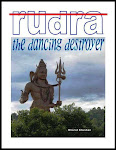 Rudra: the dancing destroyer