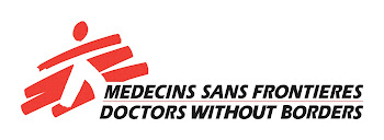 MSF Logo