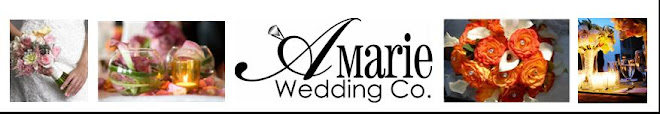 A' Marie Wedding Co.