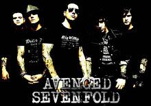 my FAV band