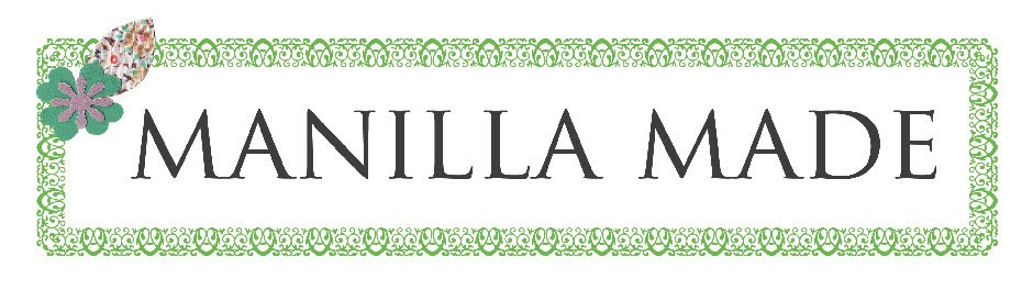 Manilla Made