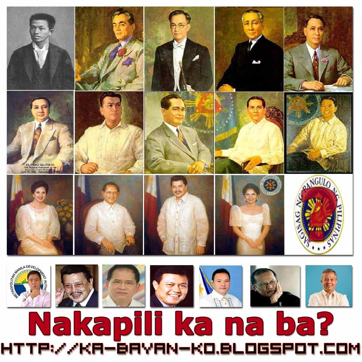Philippine Yahoo Chat Rooms