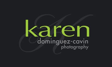 Karen Dominguez-Cavin Photography News