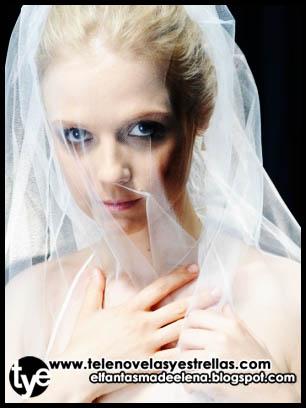 El Fantasma de Elena Capitulo 2, 3 / Videos / Avances