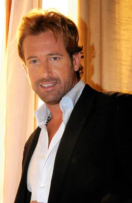 Gabriel Soto  Who Was Earlier Announced To Play The Protagonist  Will