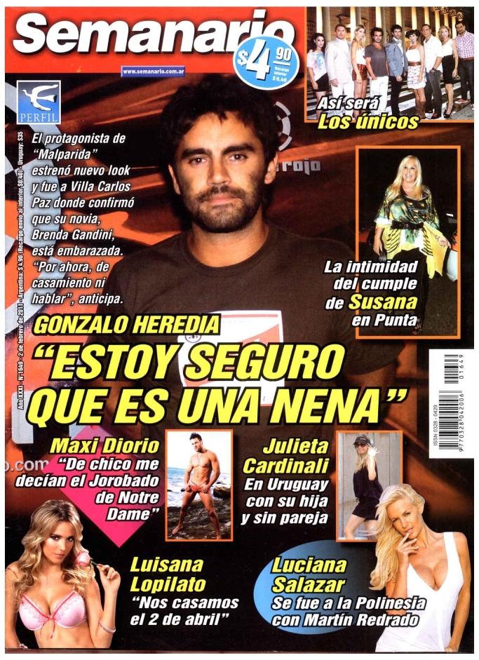 http://4.bp.blogspot.com/_TSpEc3dwCbY/TVAKDOGLTGI/AAAAAAAACwk/wrO_16Y3GD4/s1600/gonzalo-heredia-malaprida-1.jpg
